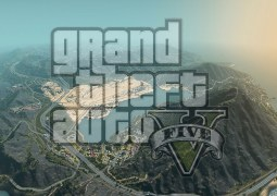 GTA Episodes From Los Santos en approche ?