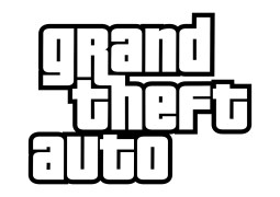 Grand Theft Auto : 2,3 milliards depuis 2013