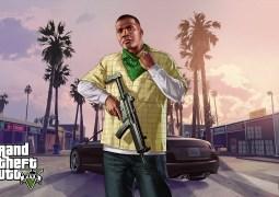 DLC solo GTA V – Le retour de CJ confirmé par son doubleur ?