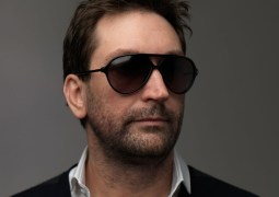 Leslie Benzies quitte Rockstar North
