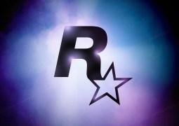 Communiqué officiel de Rockstar Games sur l'affaire Leslie Benzies