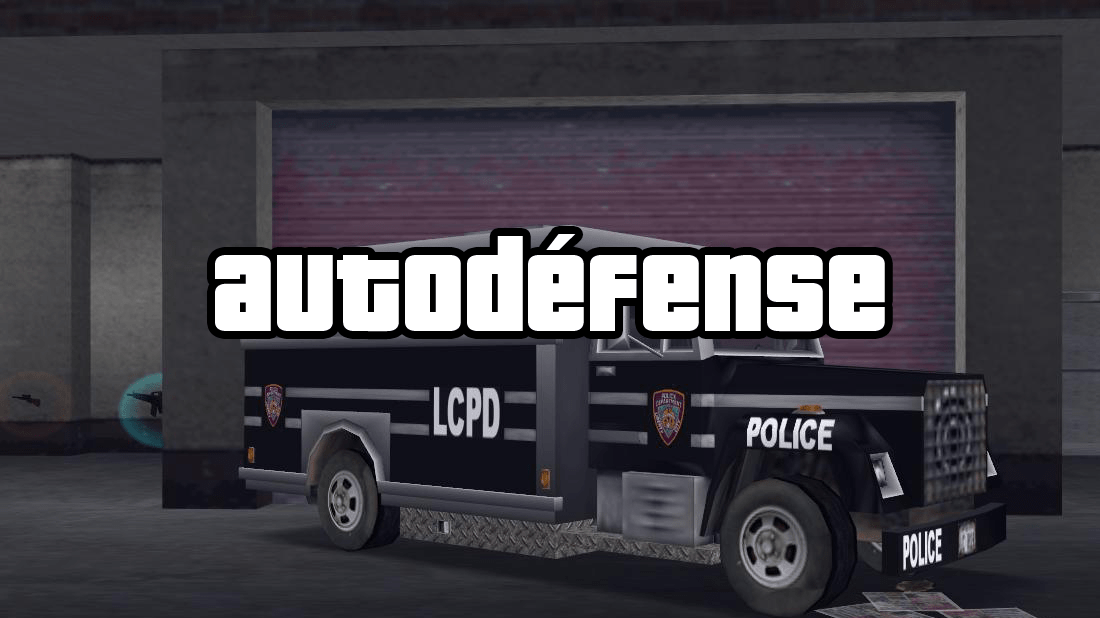 autodefense-gta-3