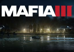 Confusion Map Red Dead et Mafia III