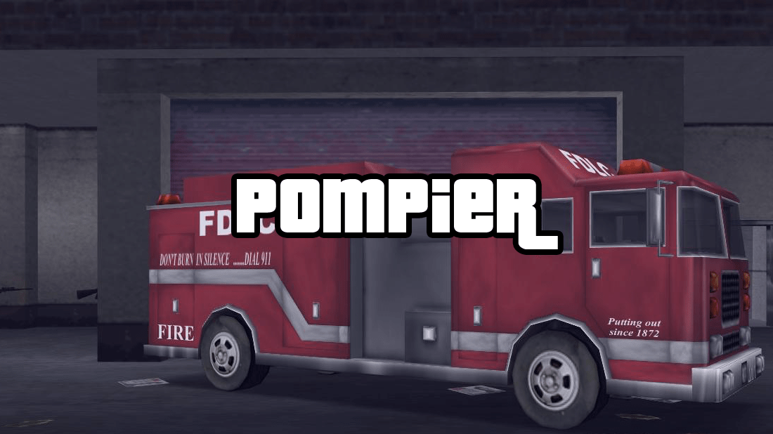 pompier-gta-3