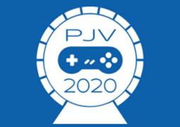 Le Parc du Jeu Vidéo en France en 2020 ? Le projet à suivre !