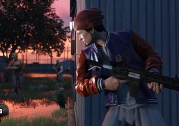 """GTA Online – Le mode de rivalité """"Qui va à la chasse …"""" s'offre trois nouvelles maps"""