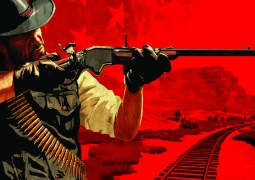Red Dead 3 de plus en plus officiel ?