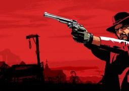 La suite de Red Dead non annoncée lors de l'E3 à cause de l'actualité tragique à Orlando?