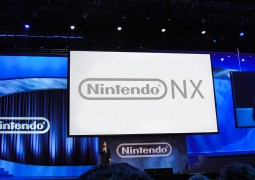 Le PDG de Take Two Interactive excité par la Nintendo NX