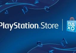 Soldes rétro sur le PS Store dont les jeux Rockstar