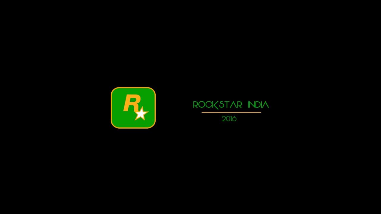 Rockstar India