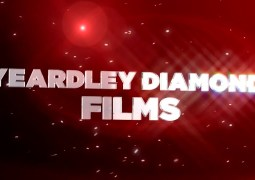 Hommage à Yeardley Diamond