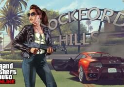 GTA Online – Promotions sur GTA Online : GTA$ et RP à gogo !