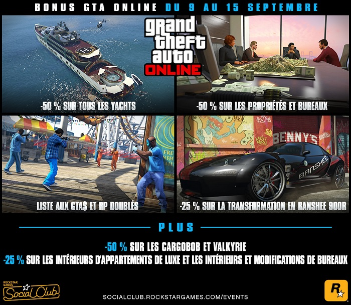 semaine-speciale-gta-online