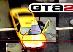 Vous Souvenez Vous de Grand Theft Auto 2 ?