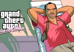 Vous souvenez-vous de Grand Theft Auto Vice City Stories ?