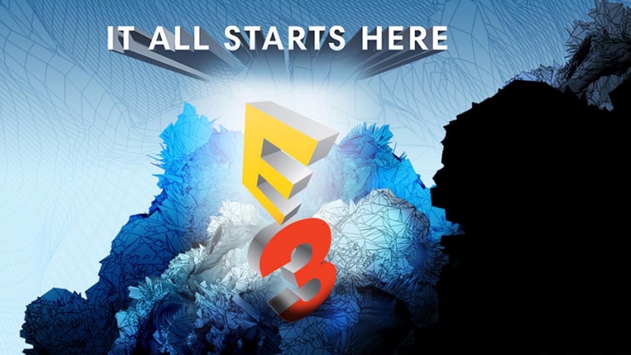 E3 2017 une nouvelle fois Take Two présent Rockstar Absent ?
