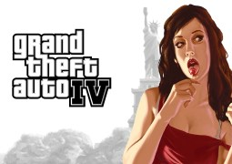 Grand Theft Auto IV et Episodes From Liberty City désormais disponible sur Xbox One