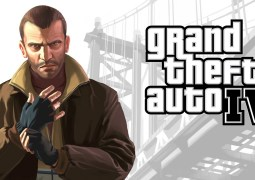 Rétrocompatible, GTA IV revient dans le top 100 des jeux les plus vendus