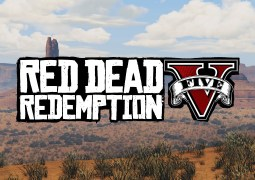 Nouvelle plainte de Take Two contre un portage illegal de Red Dead Redemption sur PC