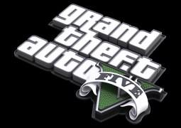 Les jeux Rockstar Games en réduction sur PlayStation 4 et Xbox One