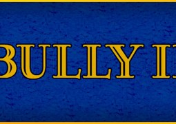 Bully : Dan Houser aimerait une suite