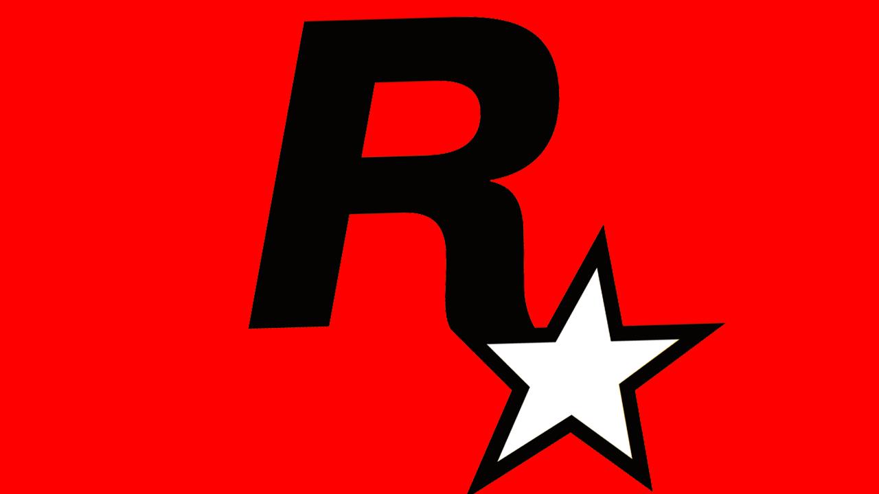 Rockstar Toronto offre emploi Bully II