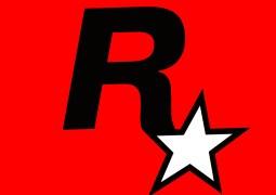 Bully 2 – Une offre d'emploi de Rockstar Toronto semble confirmer son développement