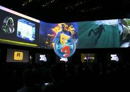 E3 2017 – PlayStation fait de grosses promotions, dont GTA 5 !