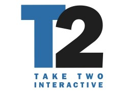 Take-Two enregistre le nom de domaine Red Dead Online