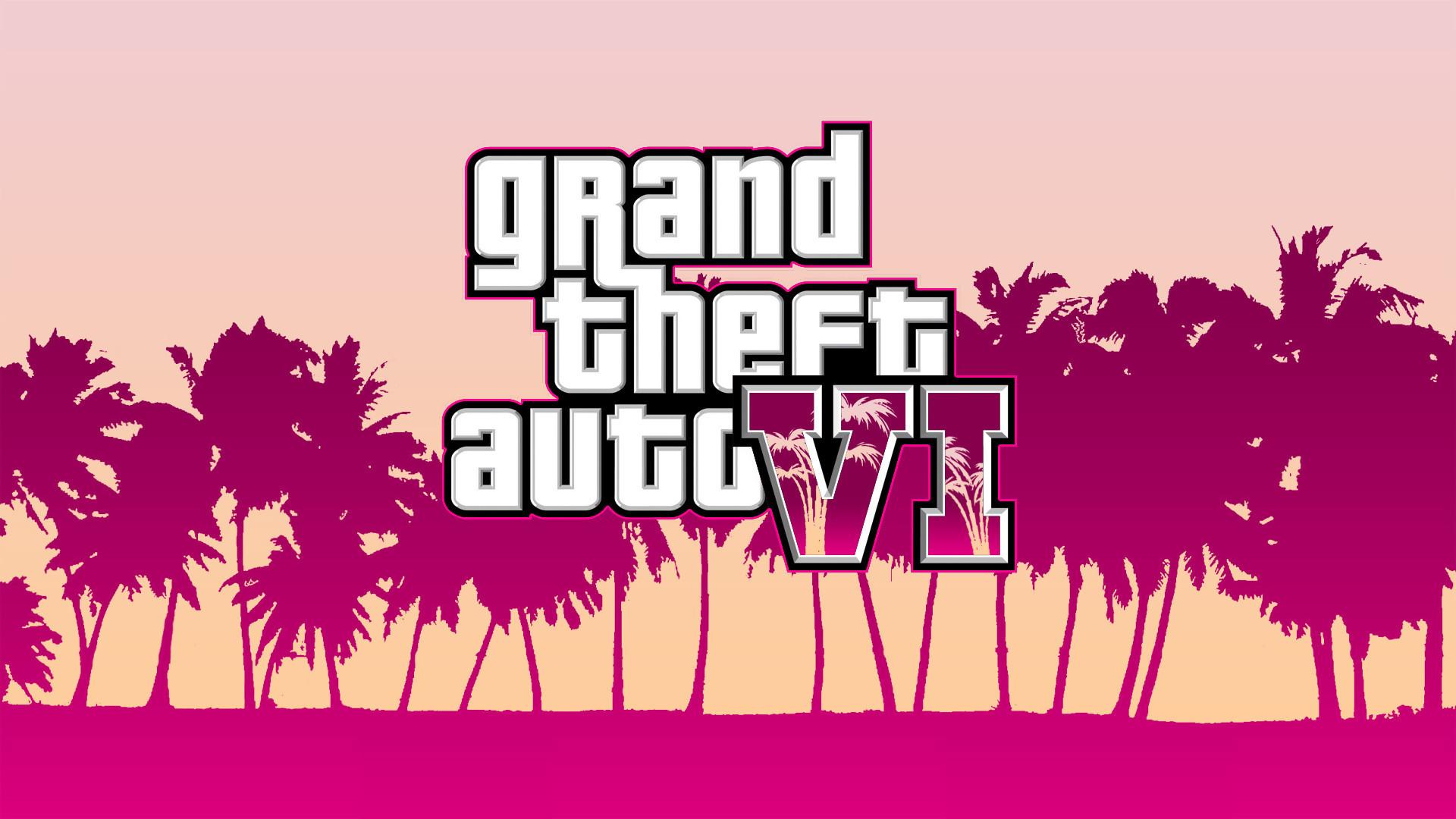 GTA VI GTA 6 : Le CV d'un acteur confirme un stade avancé du développement