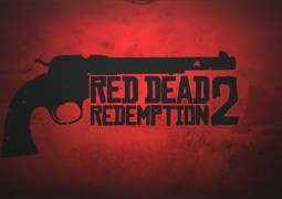 Red Dead Redemption 2 Take Two n'attend pas le même succès que GTA V