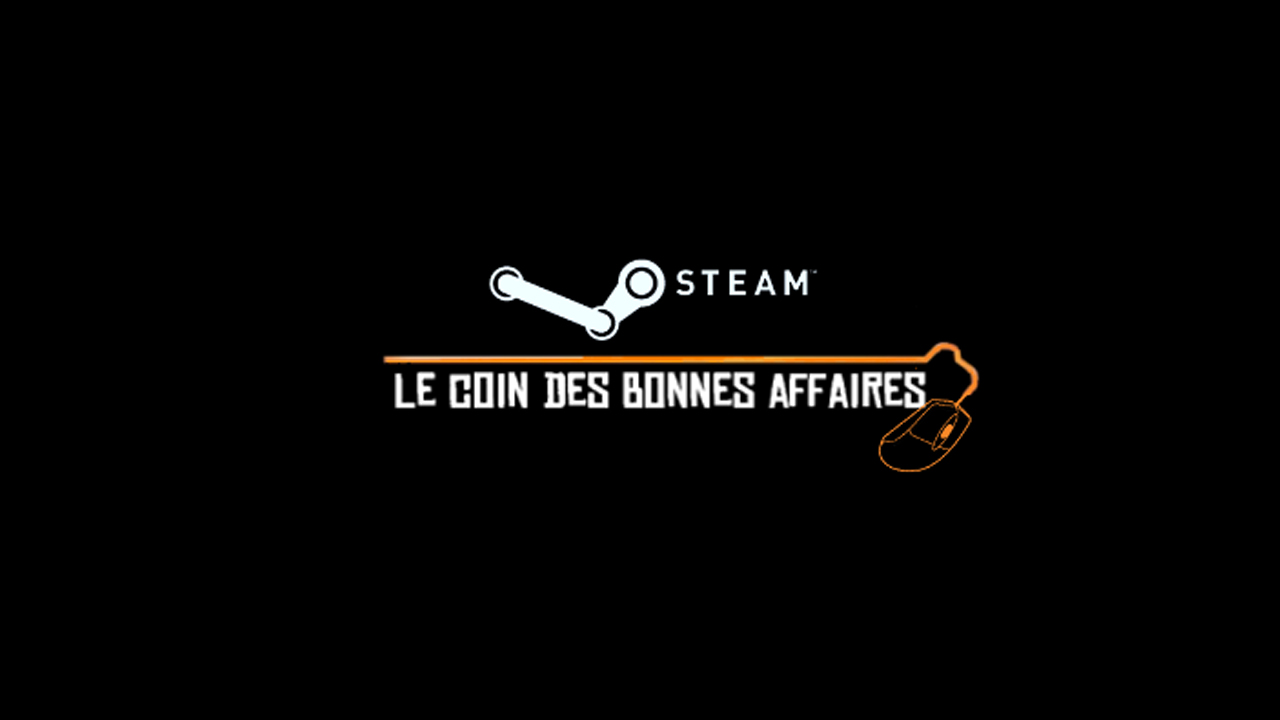 Promotions Steam