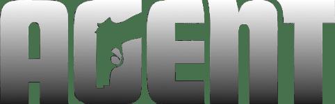 Logo Agent