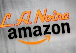 L.A. Noire disponible en précommande sur Amazon
