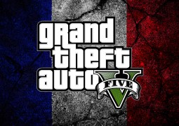 Grand Theft Auto V garde sa place dans les ventes en France
