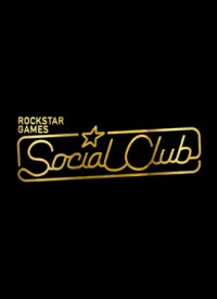 Guide Ajout Création Rockstar Social Club GTA Online