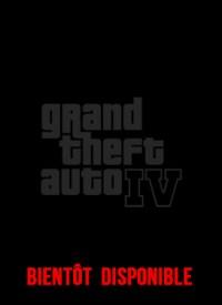 Guide GTA IV