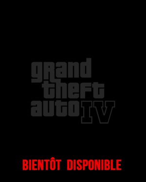 Guide GTA IV