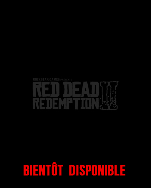 Guide Red Dead Redemption II