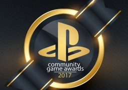 PlayStation Community Game Awards : Red Dead Redemption 2, GTA V, GTA Online, L.A. Noire
