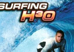 Vous Souvenez-Vous de Surfing H30 ?