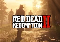 Des manettes aux couleurs de Red Dead Redemption II proposées par Kustom Kontrollerz