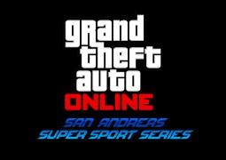 Leak – La nouvelle MàJ de GTA Online arrive aujourd'hui !