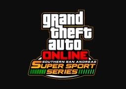 Leak – Découvrez tous les véhicules de San Andreas Super Sport Series