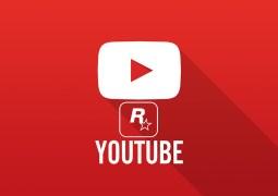 Nouveau Trailer de Red Dead Redemption II ou GTA Online bientôt ?