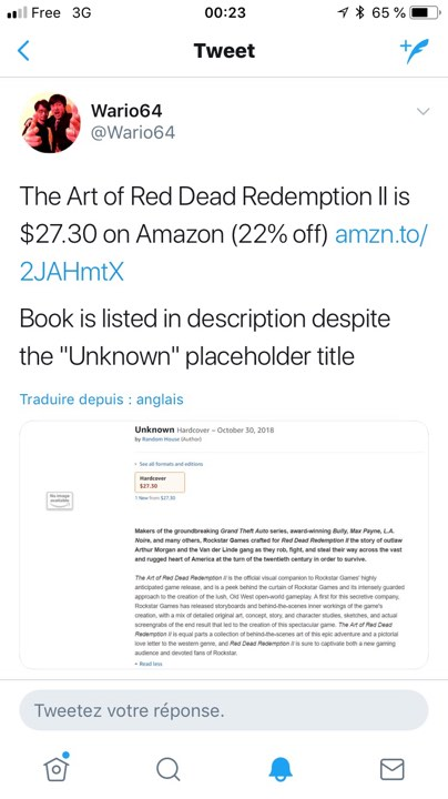 Tweet-Artbook-rdr2