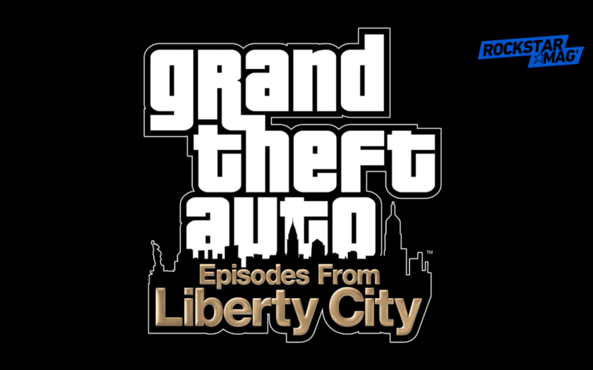 Dossier GTA IV - Grand Theft Auto IV - DLC GTA IV : Episodes From Liberty City