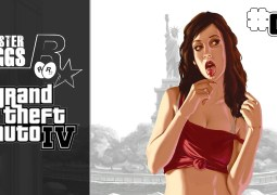 Les Easter Eggs dans les Jeux Rockstar – Grand Theft Auto IV (2/4)