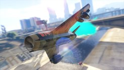 gta-online-promotions-smugglers-run-02